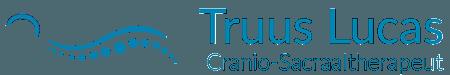 Cranio  Sacraal Therapeut - Truus Lucas